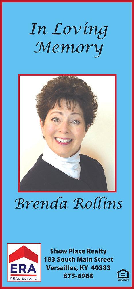ERA - Brenda Rollins Memorial.jpg
