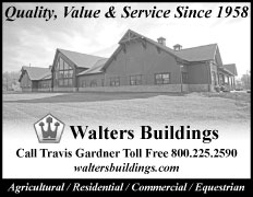 Walters-Buildings-1-26-17