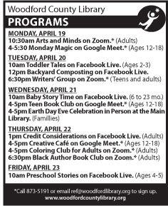 Library Weekly 4-15-21.jpg