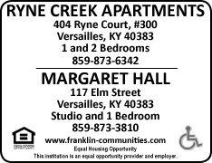 Ryne Creek Apts and Margaret Hall.jpg