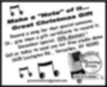 Grooves-Reording-Studio-11-27-19.jpg