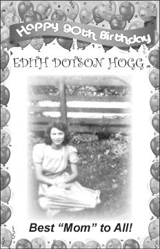Edith Hogg Birthday 1-21-21.jpg