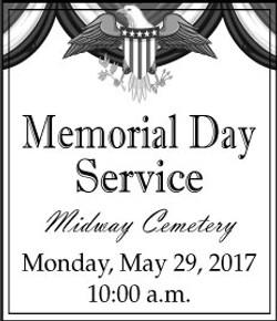 Memorial-Day-Service-5-18-1