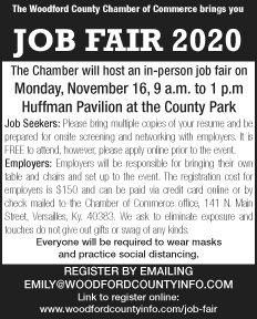 Chamber Job Fair County Wide 2020.jpg