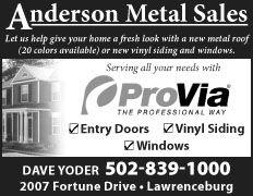 Anderson Metal 10-15-20.jpg