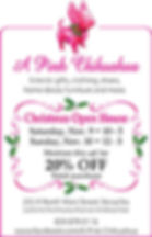 VMA-Pink-Chihuahua-County-Wide-2019.jpg