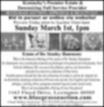 Bluegrass Auction 2-27-20.jpg