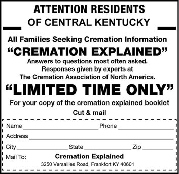 Cremation-Explained-3x4-5-