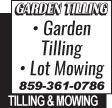 Garden Tilling Mike Shea 4-2021.jpg