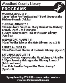 Library ad 8-5.jpg