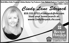 Cindy Shryock 2 x 2.jpg