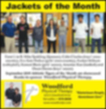 Jacket-of-the-Month-COLOR-10-31-19.jpg