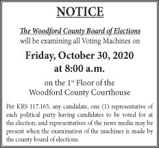 Examine Voting Machines 10-22-2t.jpg
