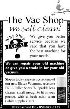 Vac-Shop-REVISED-5-25-17