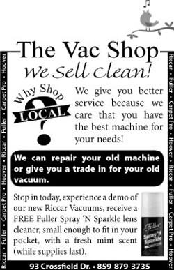 Vac-Shop-REVISED-5-25-17