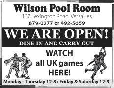 Wilson Pool Room 1-21-21.jpg