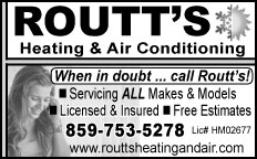 Routt's---When-in-Doubt-Lad