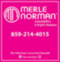 Merle-Norman-County-Wide-2019-REVISED.jp