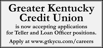 Greater KY Credit Union 2 x 1.jpg