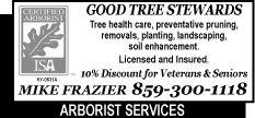 Good Tree Stewards 8-1-19.jpg