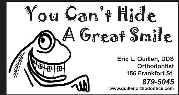 Dr. Eric Quillen County Wide 2020.jpg