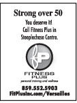 Fitness Plus 1-28-21.jpg