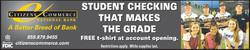 Citizens-Commerce-Student-C