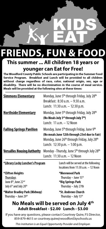 Summer-Meal-Program-REVISED