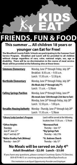 Summer-Meal-Program-REVISED