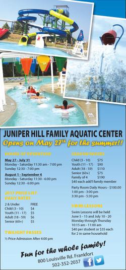 Juniper-Hill-REVISED-5-25-1