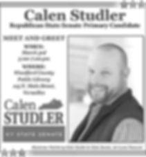 Studler-for-Senate-2-27-20.jpg