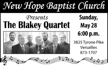 New-Hope-Baptist-Church-5-1