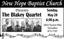 New-Hope-Baptist-Church-5-1