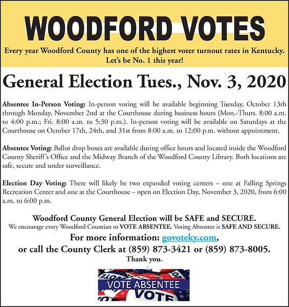General Election Full Color 10-15-1t.jpg