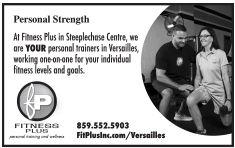 Fitness Plus 2x2 11-19-20.jpg