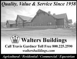 Walters-Buildings-1-26-17