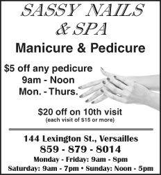 Sassy Nails and Spa 6-17-21.jpg