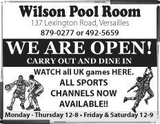 Wilson Pool Room 5-13-21.jpg