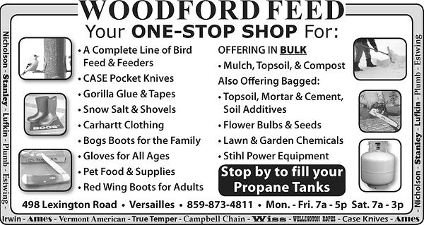 Woodford Feed County Wide 2020.jpg