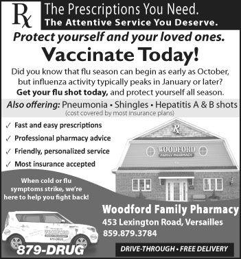 Woodford Family Pharmacy 1-28-21.jpg