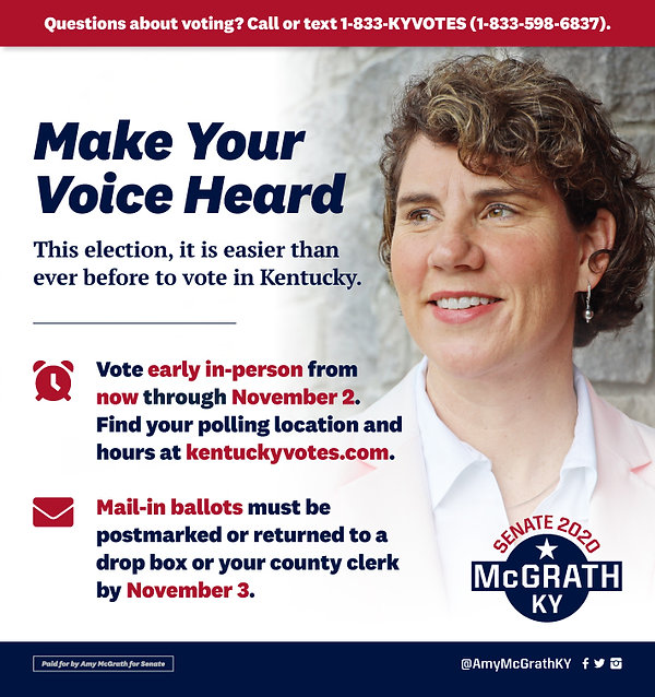 Amy McGrath County Wide 2020.jpg