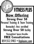 Fitness-Plus-1x2