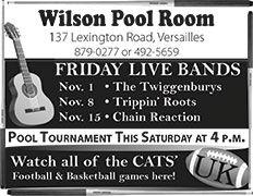 Wilson-Pool-Room-CW-2019.jpg