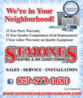 Semones-Heating-CW-2019-REVISED.jpg