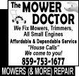 The Mower Doctor 11-21-19.jpg