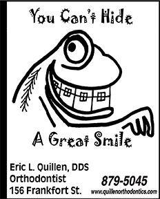 Dr Quillen.jpg