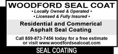 Woodford Seal Coat 2x1.jpg