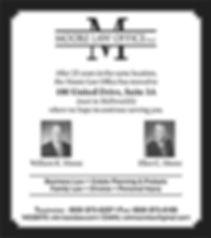 William-Moore-Attorney-5-21-20.jpg