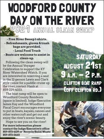 WC River Clean Sweep 1 -  3 col x 6.jpg