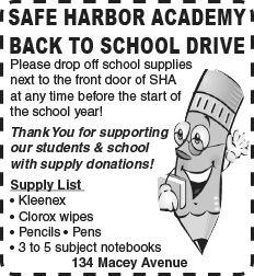 Safe Harbor School Drive 7-22-2t.jpg